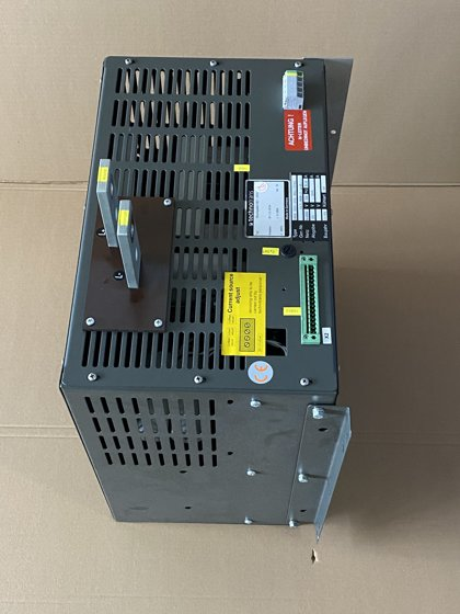 Stromquelle/power source 200A/25V