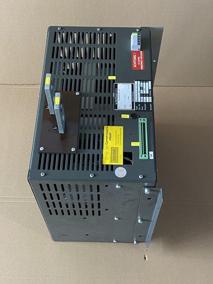 Stromquelle/power source 200A/25V